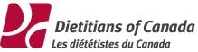 Associations des Diététistes du Canada