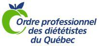 Logo_Ordre_Dietetistes_000
