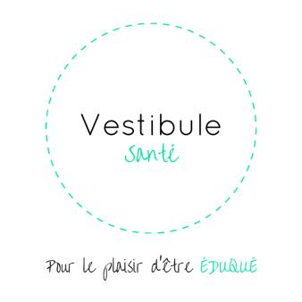 Vestibule Santé slogan(3)